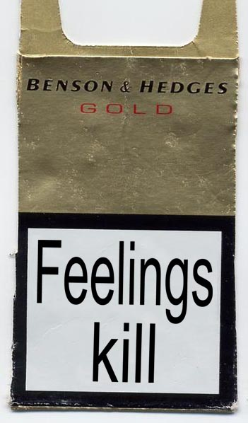 feelings-kill.jpg