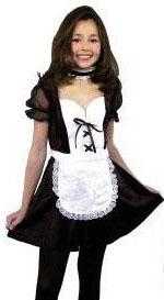 maid-whore.jpg