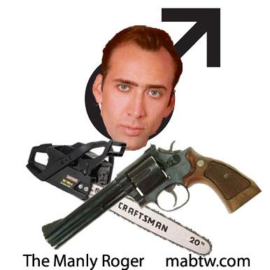 manly-roger.jpg