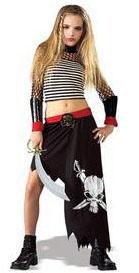 pirate-whore.jpg