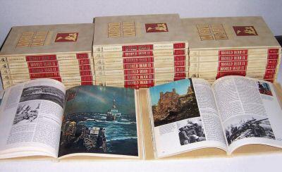 world-war-2-encyclopedia.JPG