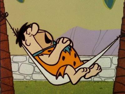 fred-flintstone-hammock.jpg