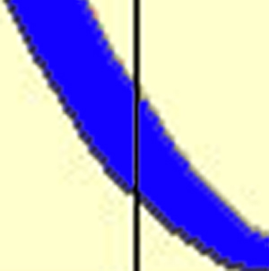 men-women-iq-statistics-graph-zoom2.jpg
