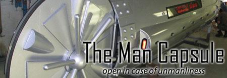 man_capsule.jpg