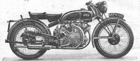 vincent-1945.jpg